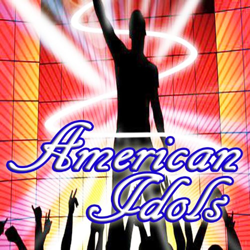 American Idols American Idol