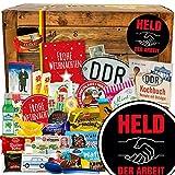 Held der Arbeit | Advent Kalender Ostalgie | Adventskalender Süßigkeiten Erwachsene Adventskalender Süßigkeiten Kindheit Adventskalender Bier Adventskalender Bier 2018 Adventskalender Bier Welt