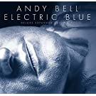 ELECTRIC BLUE (DELUXE EXPANDED EDITION)