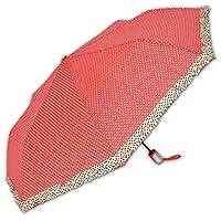 Honeylust Folding Umbrella