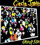 Group Sex [Vinyl LP]
