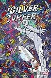 Silver Surfer Vol. 1: Cittadino Della Terra (Silver Surfer (2016-))