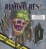 Image de Dinosaures !