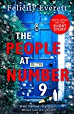 The People at Number 9: a gripping novel of...