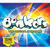 Bonkers - The Original Hardcore