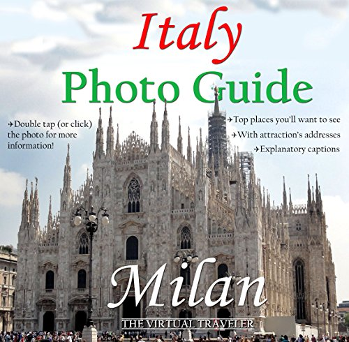 italy-photo-guide-milan-photo-travel-guides-to-tourists-and-travelers-planning-their-trip-the-virtua