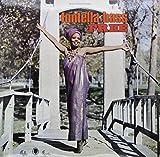 Free [Vinyl LP]
