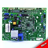 Baxi megaflo 2 Sistema 12 15 18 24 28 Compacto GA Placa PCB - Best Reviews Guide