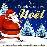 Chanson pour Noël (Remasterisé)