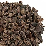 Kakaostücke Rohkost bio 800g