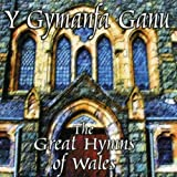 Y Gymanfa Ganu: Great Hymns Of Wales