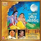 #9: Radha Madhav Geet Govind