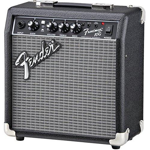 fender-frontman-10g