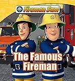 The Famous Fireman (Fireman Sam)