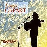 Berlin / Louis Capart KMCD 30