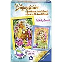 Ravensburger 4005556183357 Kit de Manualidades para niños - Kits de Manualidades para niños (Kit de