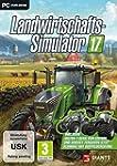 Landwirtschafts-Simulator 17 - Day On...