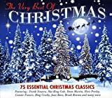 The Very Best of Christmas-75 Essential Classics