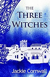 The Three Witches (The Icarus Mendoza sequence Book 1)