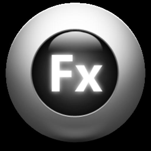 Dp forex