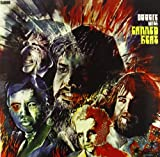 Canned Heat: Boogie With Canned Heat [Vinyl LP]