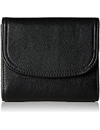 018ea1v020, Womens Wallet, White (Off White), 1x11x18 cm (B x H T) Esprit