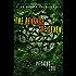 The Revenge of Seven (Lorien Legacies Book 5) (English Edition)