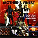 Mother's Finest/Another Mother
