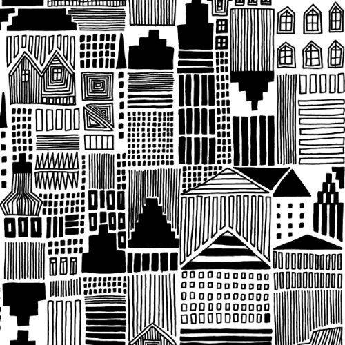 ideal-home-range-20-count-boston-international-3-ply-paper-lunch-napkins-marimekko-onnea-etsimassa-b