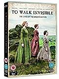 To Walk Invisible [Edizione: Regno Unito] [Import italien]