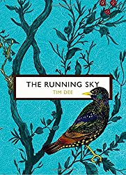 The Running Sky (The Birds and the Bees): A Bird-Watching Life (Vintage Classics)