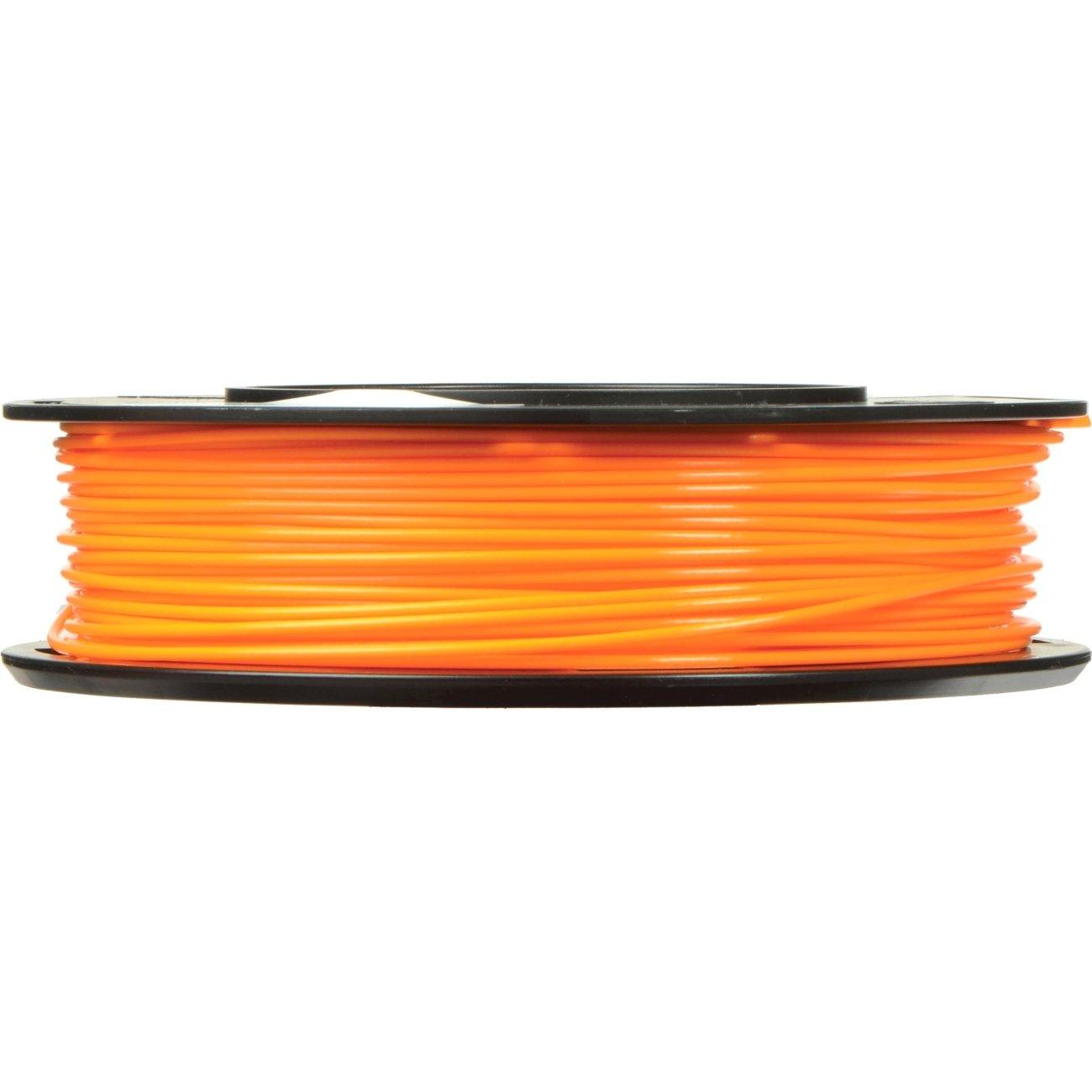 MakerBot True Couleur 3d Filament–PLA