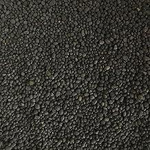 Premium Soil 1–2mm 3kg oceanmax Sustrato para el acuario Dolce holandesa con plantas
