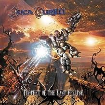 Prophet Of The Last Eclipse [Ltd. Pic. Vinyl LP] [Vinyl LP]