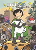 Zita the Spacegirl 1: Far from Home