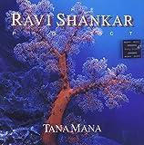 #9: The Shankar Project: Tana Mana