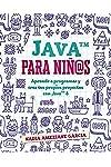 https://libros.plus/java-para-ninos-aprende-a-programar-y-crea-tus-propios-proyectos-con-java-8/