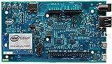 Intel Edison Kit For Arduino EDI1ARDUIN....