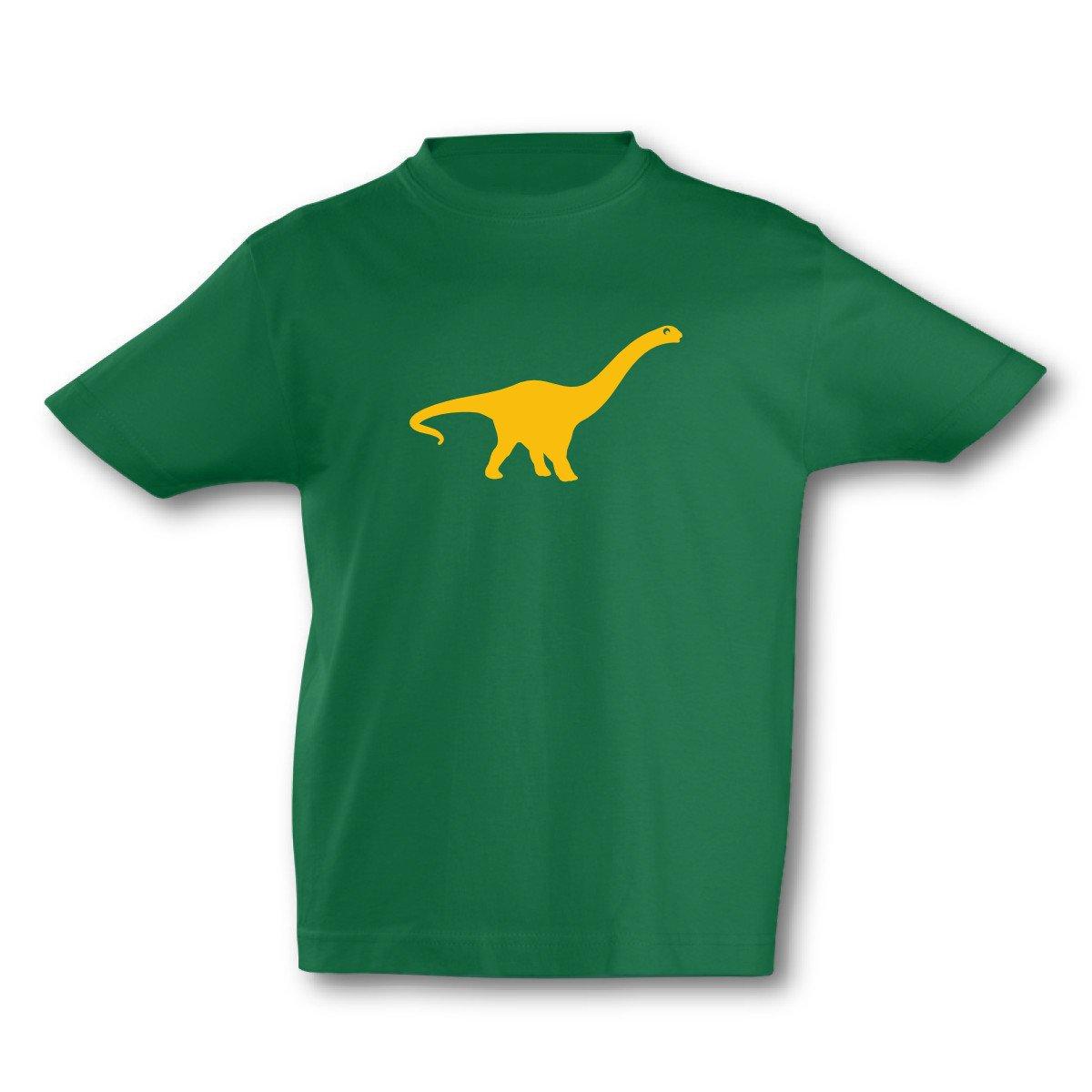 Berühmt Süße Triceratops Färbung Seite Bilder - Malvorlagen Ideen ...