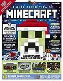 La guía definitiva de Minecraft - Numero 3. Octubre 2016