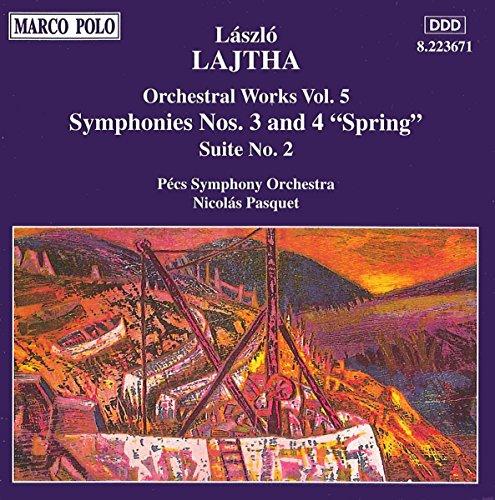 lajtha-symphonies-nos-3-and-4-suite-no-2