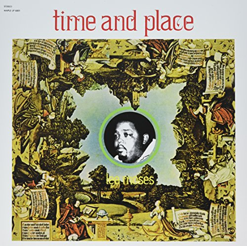 time-and-place