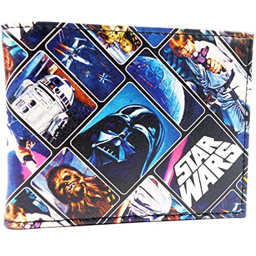cartera-de-star-wars-original-trilogy-azul