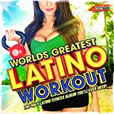 Best Latin Songs Evers - Asereje (Ketchup Song) [Workout Mix 93bpm] Review