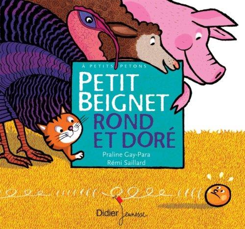 """<a href=""""/node/18044"""">Petit beignet rond et doré</a>"""