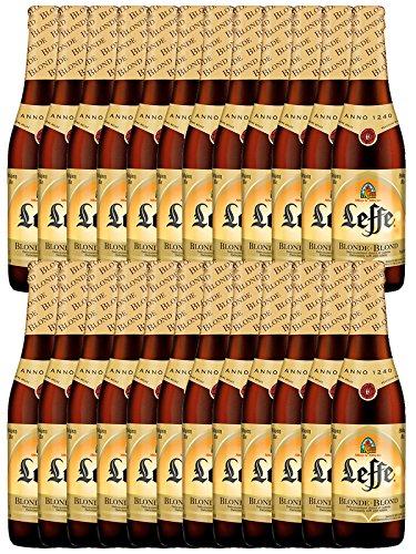 leffe-blond-belgian-bier-24-x-033-liter