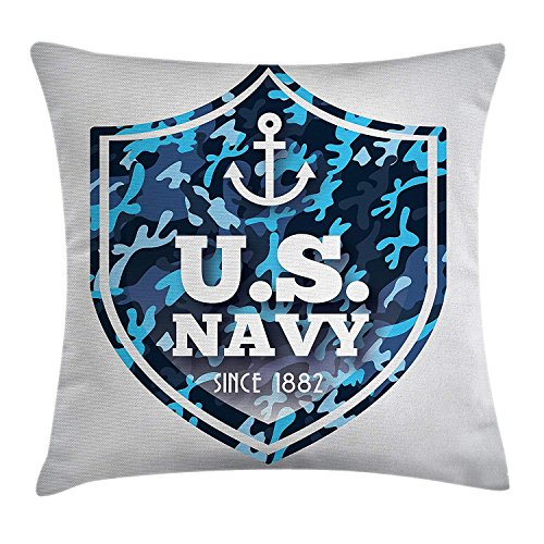 fjfjfdjk Military Camouflage with US Navy Since 1882