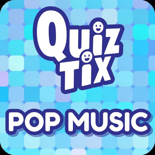 quiztix-pop-music-quiz