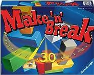 Ravensburger Make'N Break 265558