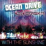 Because (Feat. DJ Oriska) (Connecte -Toi)